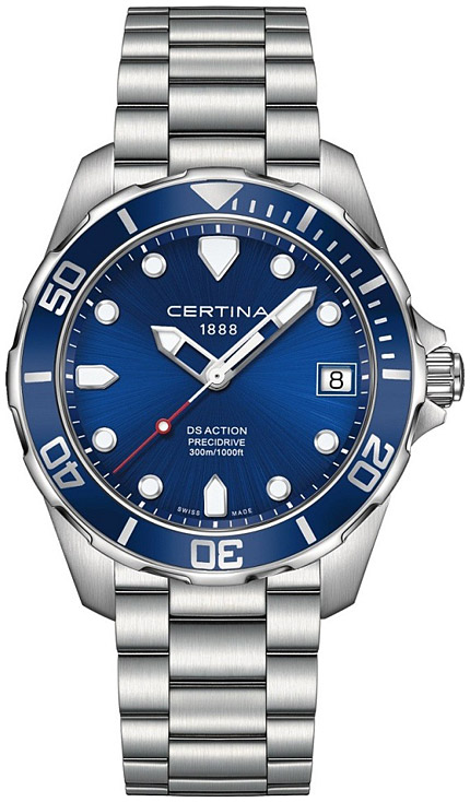 Certina DS Action 032.410.11.041.00
