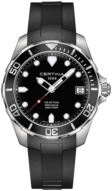 Certina DS Action 032.410.17.051.00