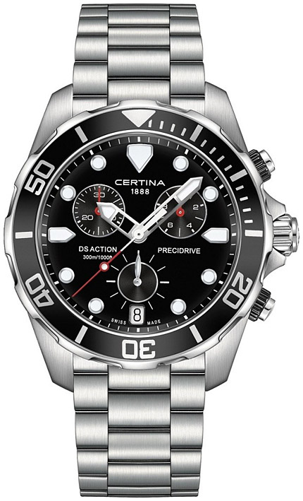 Certina DS Action 032.417.11.051.00