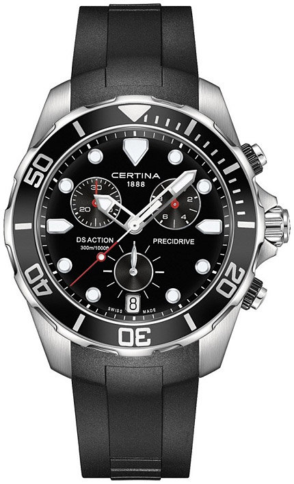 Certina DS Action 032.417.17.051.00