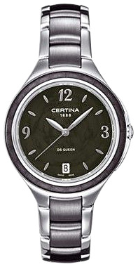 Certina DS Queen C018.210.11.057.00