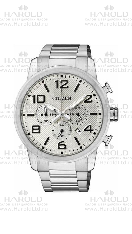 Citizen Eco-Drive AN8050-51A