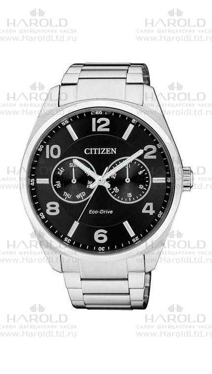 Citizen Eco-Drive AO9020-50E