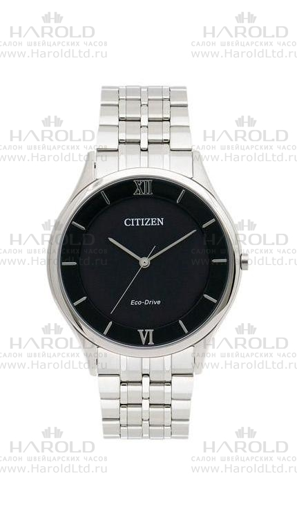 Citizen Eco-Drive AR0071-59E