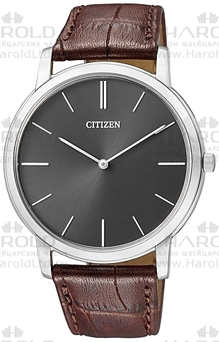 Citizen Stiletto AR1110-02H