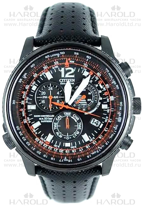 Citizen Promaster AS4025-08E