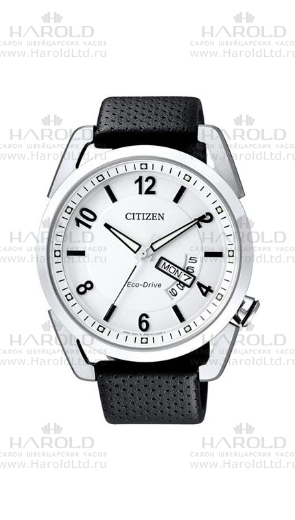 Citizen Eco-Drive AW0010-01AE
