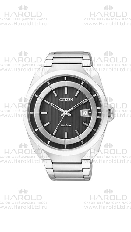 Citizen Eco-Drive AW1010-57E