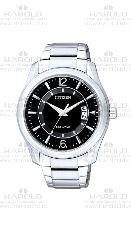Citizen Eco-Drive AW1030-50E