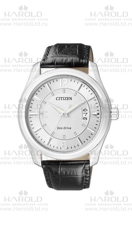 Citizen Eco-Drive AW1031-06B