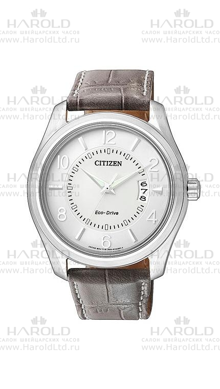 Citizen Eco-Drive AW1031-31A