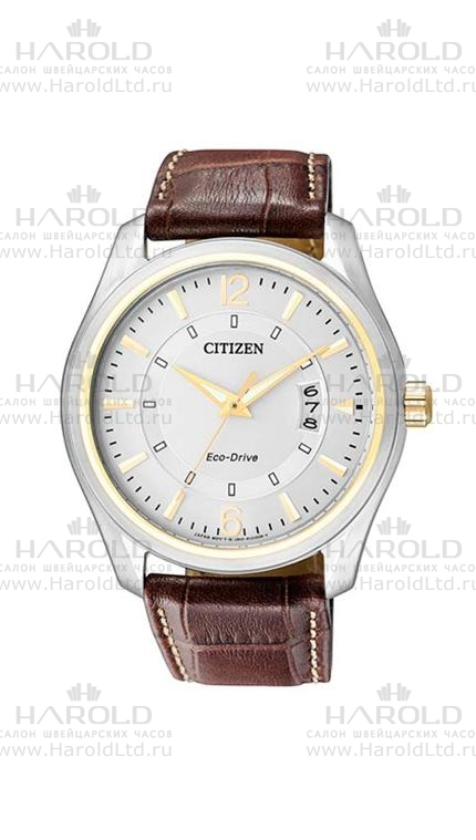 Citizen Eco-Drive AW1034-08A