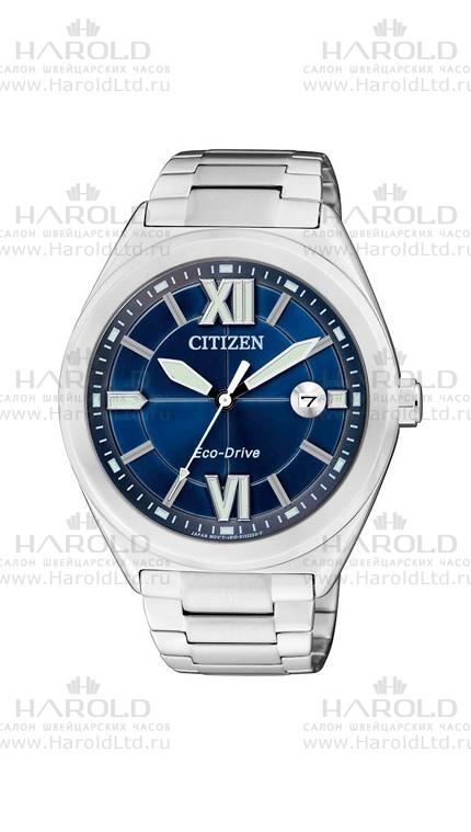 Citizen Eco-Drive AW1170-51L