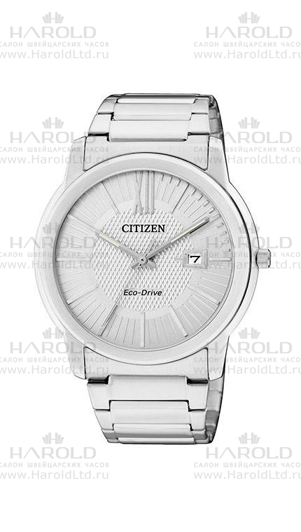 Citizen Eco-Drive AW1210-58A