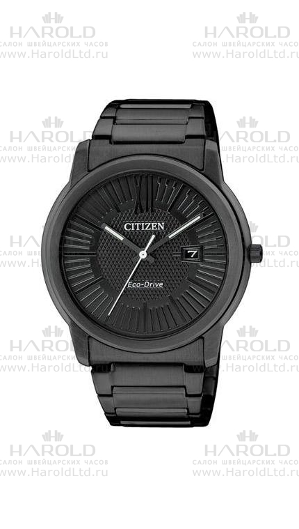 Citizen Eco-Drive AW1215-54E