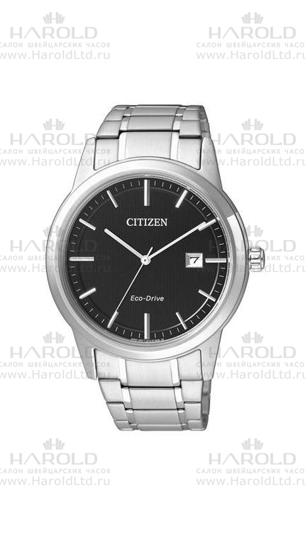 Citizen Eco-drive AW1231-58E