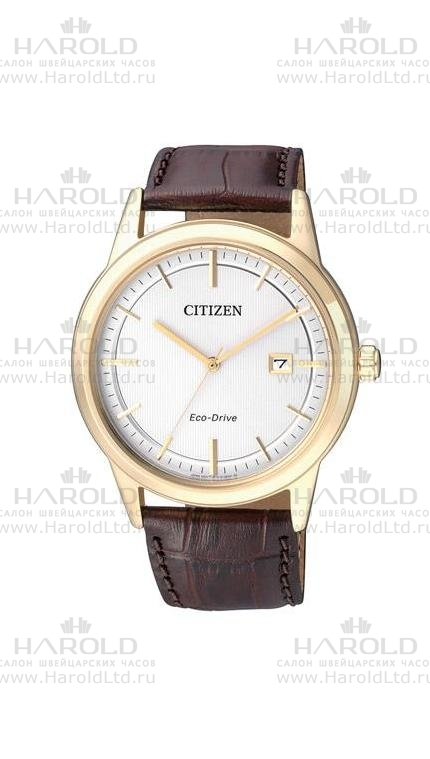 Citizen Eco-Drive AW1233-01A