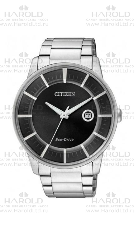 Citizen Eco-Drive AW1260-50E
