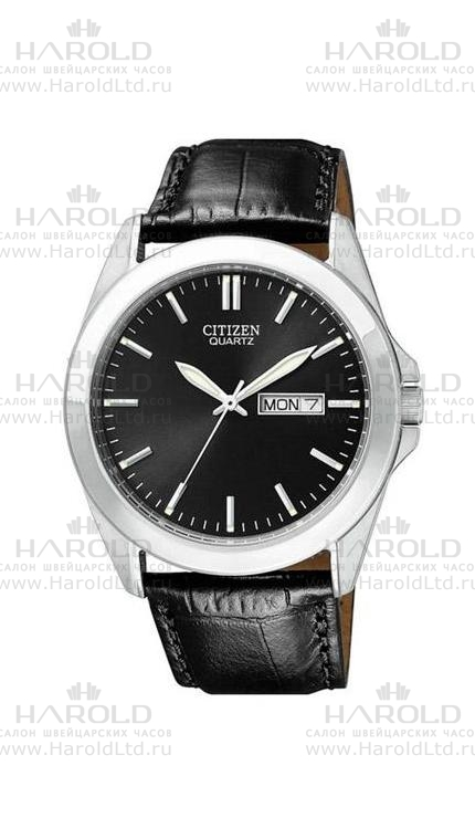Citizen Eco-Drive BF0580-06EE