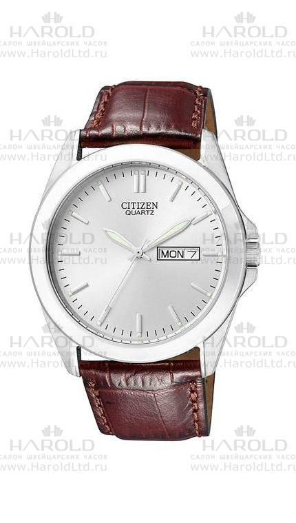 Citizen Eco-Drive BF0580-14AE