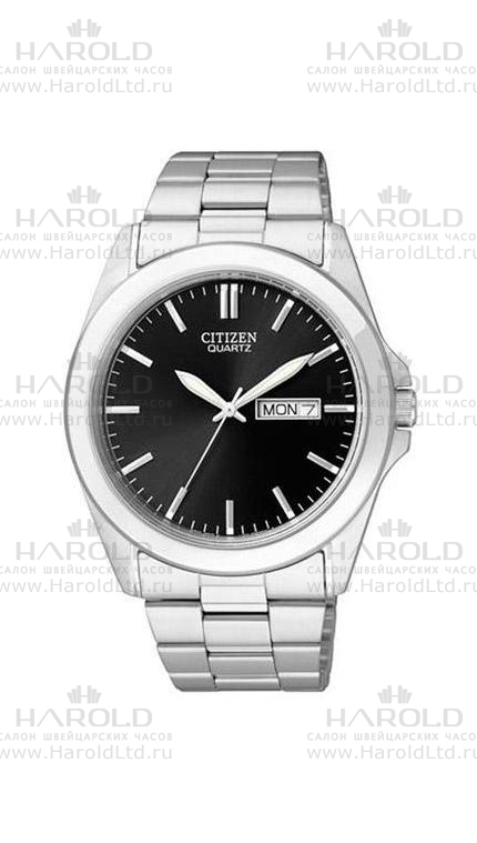 Citizen Eco-Drive BF0580-57EE