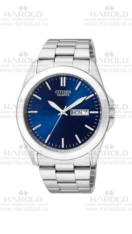 Citizen Eco-Drive BF0580-57LE