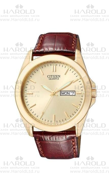 Citizen Eco-Drive BF0582-01PE