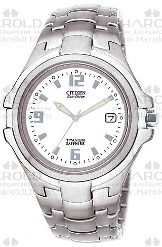 Citizen Eco-Drive BM1290-54B