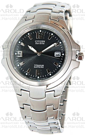 Citizen Eco-Drive BM1290-54F