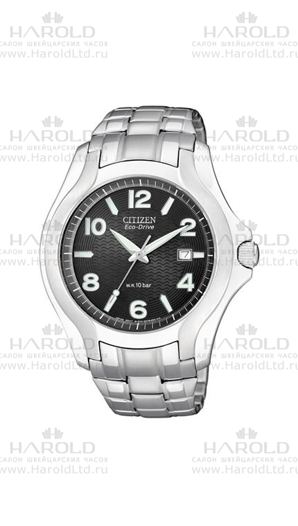 Citizen Sports BM6630-51F