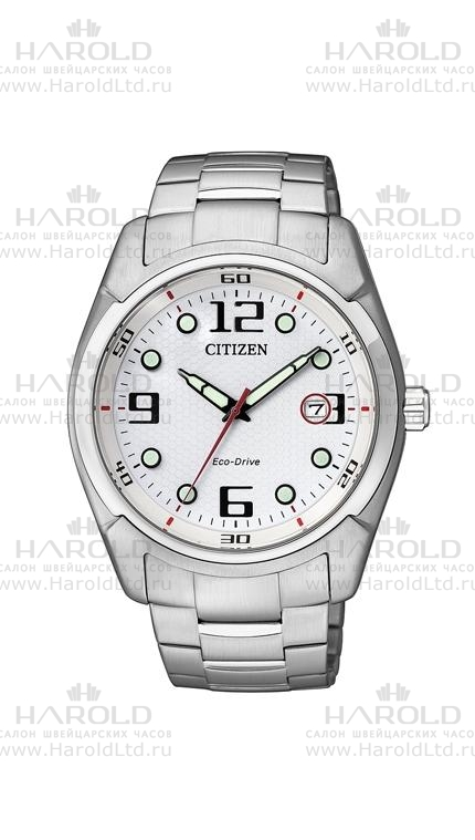 Citizen Eco-Drive BM6820-55B