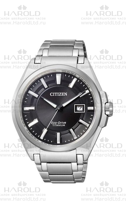 Citizen Promaster BM6930-57E