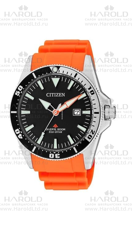 Citizen Eco-Drive BN0100-18E