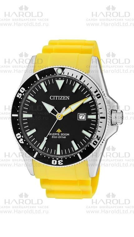Citizen Eco-Drive BN0100-26E