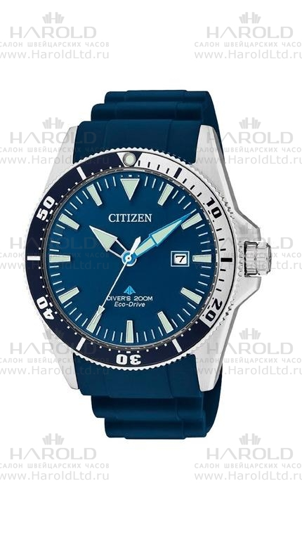 Citizen Eco-drive BN0100-34L