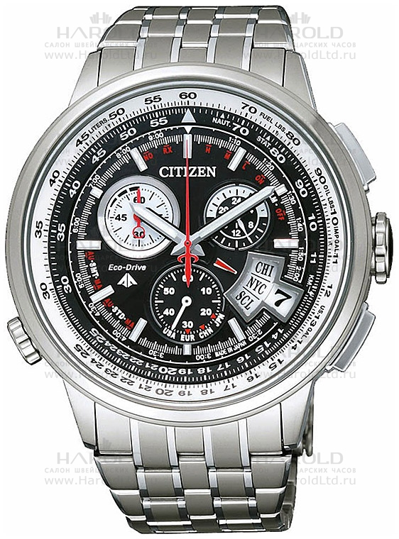 Citizen Promaster BY0011-50E