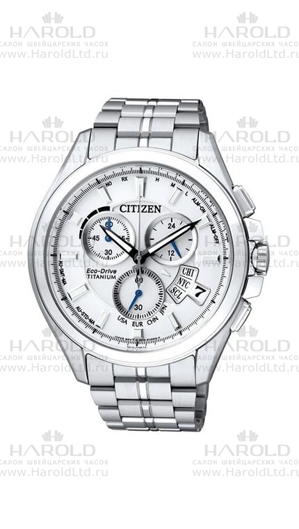Citizen Promaster BY0050-58A