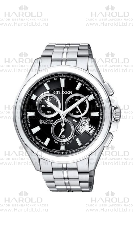 Citizen Promaster BY0050-58E