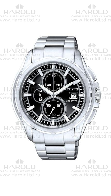 Citizen Eco-drive CA0270-59F