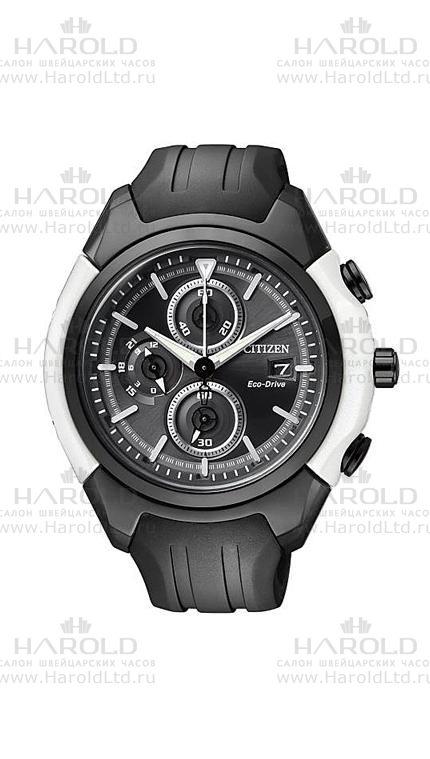 Citizen Eco-drive CA0286-08E