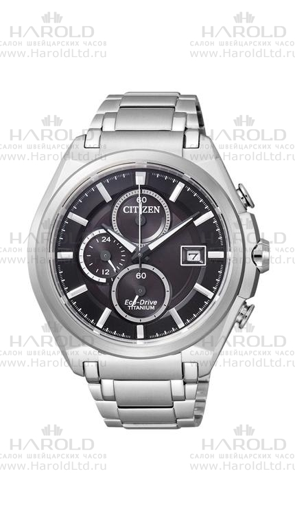 Citizen Eco-Drive CA0350-51E