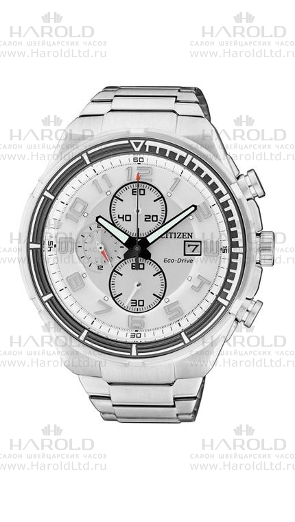 Citizen Eco-Drive CA0490-52A