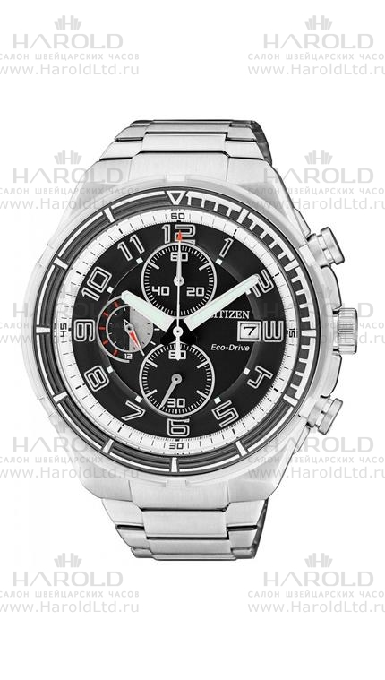 Citizen Eco-drive CA0490-52E