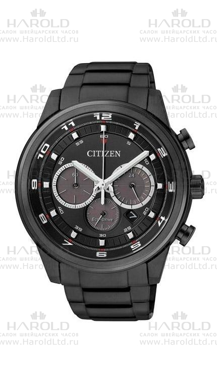 Citizen Eco-Drive CA4035-57E