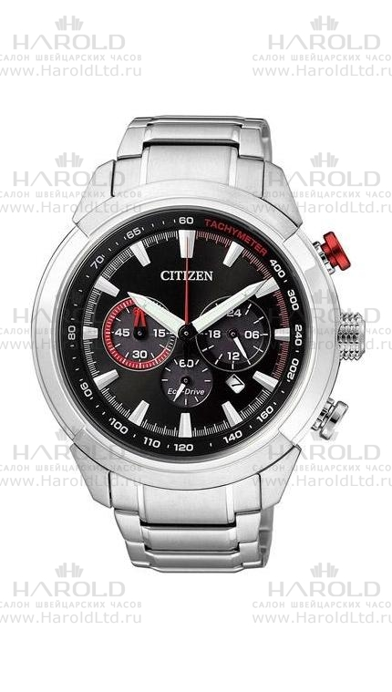 Citizen Eco-Drive CA4110-53F