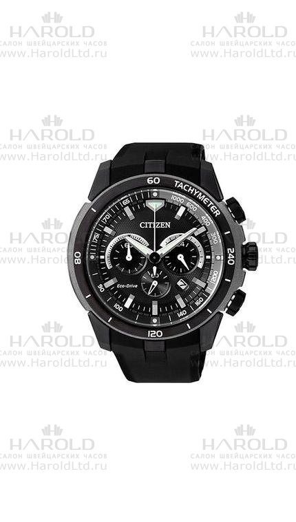 Citizen Eco-Drive CA4157-09E