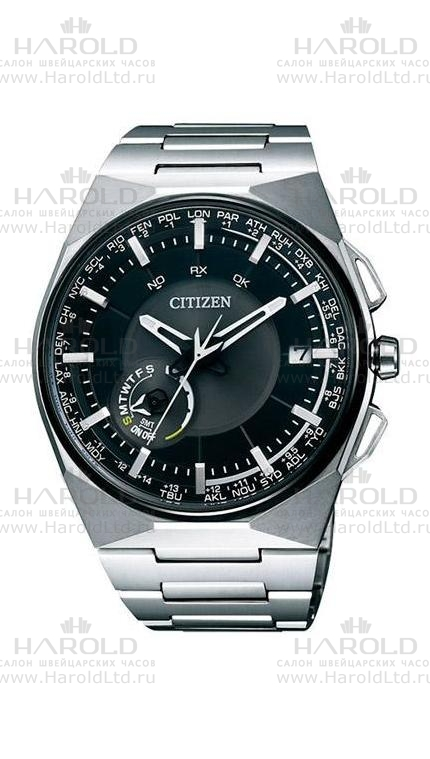 Citizen Promaster CC2006-53E