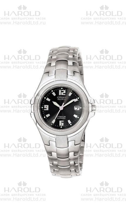 Citizen Eco-Drive EW0650-51F