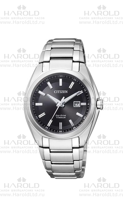 Citizen Eco-drive EW2210-53E