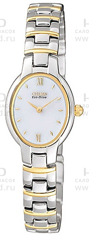 Citizen Elegance EW9554-56A